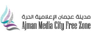 Ajman Media City Free zone Company Formation | Unicorn